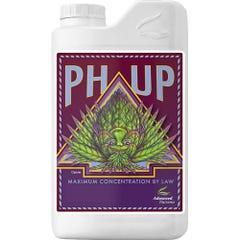 Advanced Nutrients pH-Up 1L