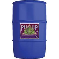 Advanced Nutrients pH-Up 208L