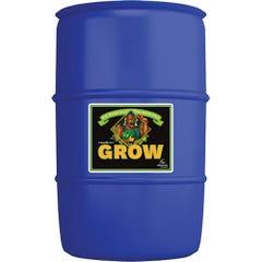 Advanced Nutrients pH Perfect Grow 208L