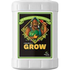 Advanced Nutrients pH Perfect Grow 23L