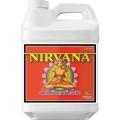 Advanced Nutrients Nirvana 10L