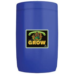 Advanced Nutrients pH Perfect Grow 57L