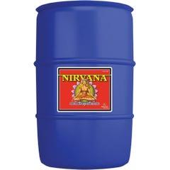 Advanced Nutrients Nirvana 208L