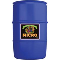 Advanced Nutrients pH Perfect Micro 208L