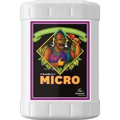Advanced Nutrients pH Perfect Micro 23L