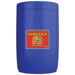 Advanced Nutrients Nirvana 57L
