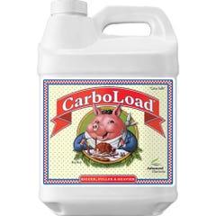 Advanced Nutrients CarboLoad 10L