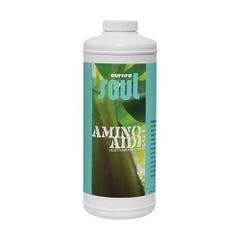 Soul Amino-Aide  8 oz
