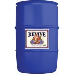 Advanced Nutrients Revive 208L
