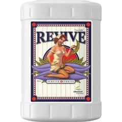 Advanced Nutrients Revive 23L