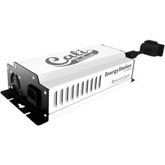 EnergyStation 1 000W Cali-Ballast 120/240v