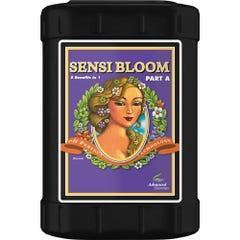 Advanced Nutrients pH Perfect Sensi Bloom Part A 23L