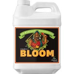 Advanced Nutrients pH Perfect Bloom 10L