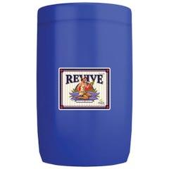 Advanced Nutrients Revive 57L