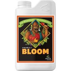 Advanced Nutrients pH Perfect Bloom 1L