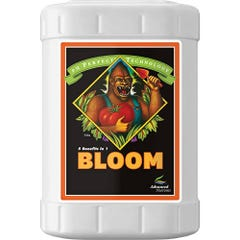 Advanced Nutrients pH Perfect Bloom 23L