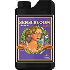 Advanced Nutrients pH Perfect Sensi Bloom Part B 1L