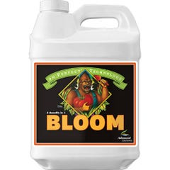 Advanced Nutrients pH Perfect Bloom 500mL