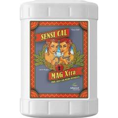 Advanced Nutrients Sensi Cal-Mag Xtra 23L