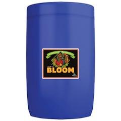 Advanced Nutrients pH Perfect Bloom 57L
