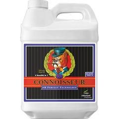 Advanced Nutrients pH Perfect Connoisseur Bloom Part A 10L