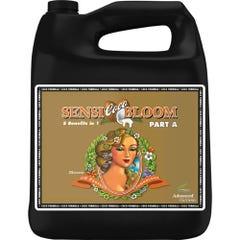 Advanced Nutrients pH Perfect Sensi Coco Bloom Part A 4L