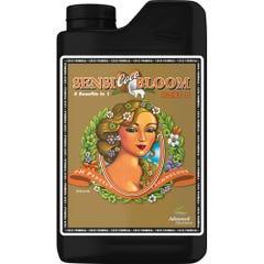 Advanced Nutrients pH Perfect Sensi Coco Bloom Part B 1L