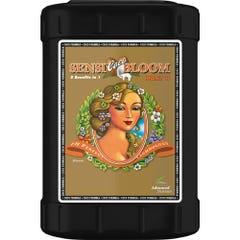 Advanced Nutrients pH Perfect Sensi Coco Bloom Part B 23L