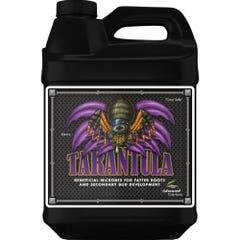 Advanced Nutrients Tarantula 23L