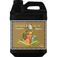 Advanced Nutrients pH Perfect Sensi Coco Grow Part A 10L