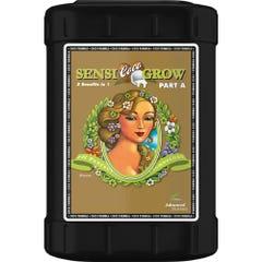 Advanced Nutrients pH Perfect Sensi Coco Grow Part A 23L