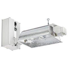 Gavita CMH 630e 208-240 4200k Lamp