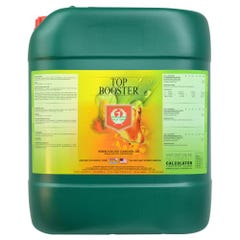 House and Garden Top Booster 20 Liter (1/Cs)