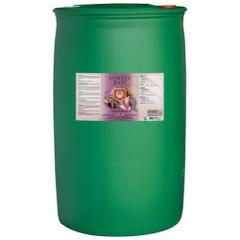 House and Garden Nitrogen Boost 200 Liter (1/Cs)