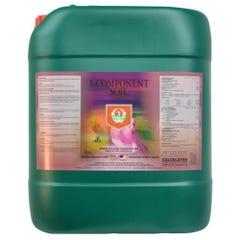House and Garden 1-Component Soil 20 Liter (1/Cs)