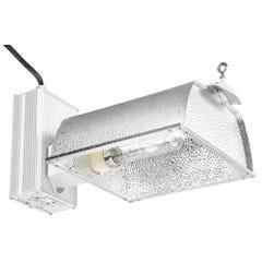 Sun System Pro Sun LEC 315 277 Volt Etelligent Compatible - Lamp Not Included