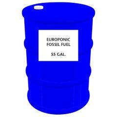 HydroDynamics Europonic Fossil Fuel 55 Gallon