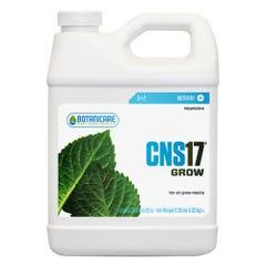 Botanicare CNS17 Grow Quart (12/Cs)