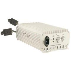 Sun System 1 LEC 630 Remote Ballast - 120 / 240 Volt Etelligent Compatible