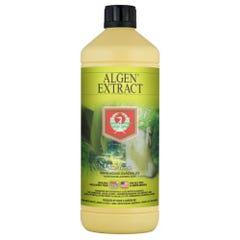 House and Garden Algen Extract 250 ml (16/Cs)