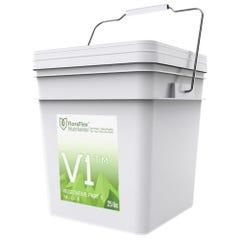 FloraFlex Nutrients V1 - 25 lb