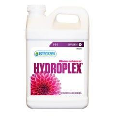 Botanicare Hydroplex Bloom 2.5 Gallon (2/Cs)