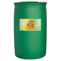 House and Garden Top Booster 200 Liter (1/Cs)