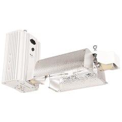 Sun System Pro Sun LEC 630 Watt 120-240 Volt Etelligent Compatible - Lamp Not Included