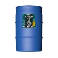 GH Rapid Start 55 Gallon