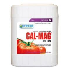 Botanicare Cal-Mag Plus 5 Gallon