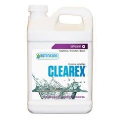 Botanicare Clearex 2.5 Gallon (2/Cs)