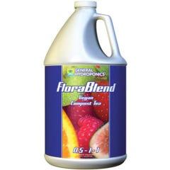 GH FloraBlend Gallon (4/Cs)