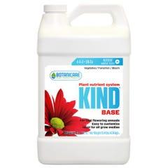 Botanicare Kind Base Gallon (4/Cs)