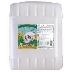 Emerald Triangle Killer Tea 5 Gallon (1/Cs)